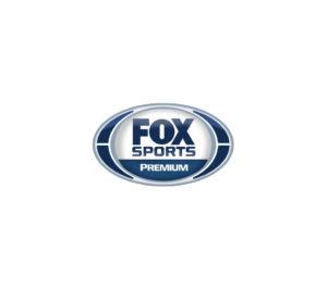 Y ENCIMA...Podés elegir entre Pack Futbol o Fox Premium.