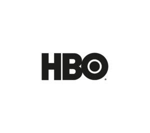 TAMBIÉN....Si te gustan las series, también podés tener HBO con descuento.