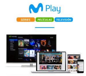 ¡BIENVENIDO A LA TELE DEL FUTURO!Ahora solo necesitas registrarte en la web  y empezar  a disfrutar de  100 a canales con lo mejor de la TV en HD. ¡LO QUIERO!